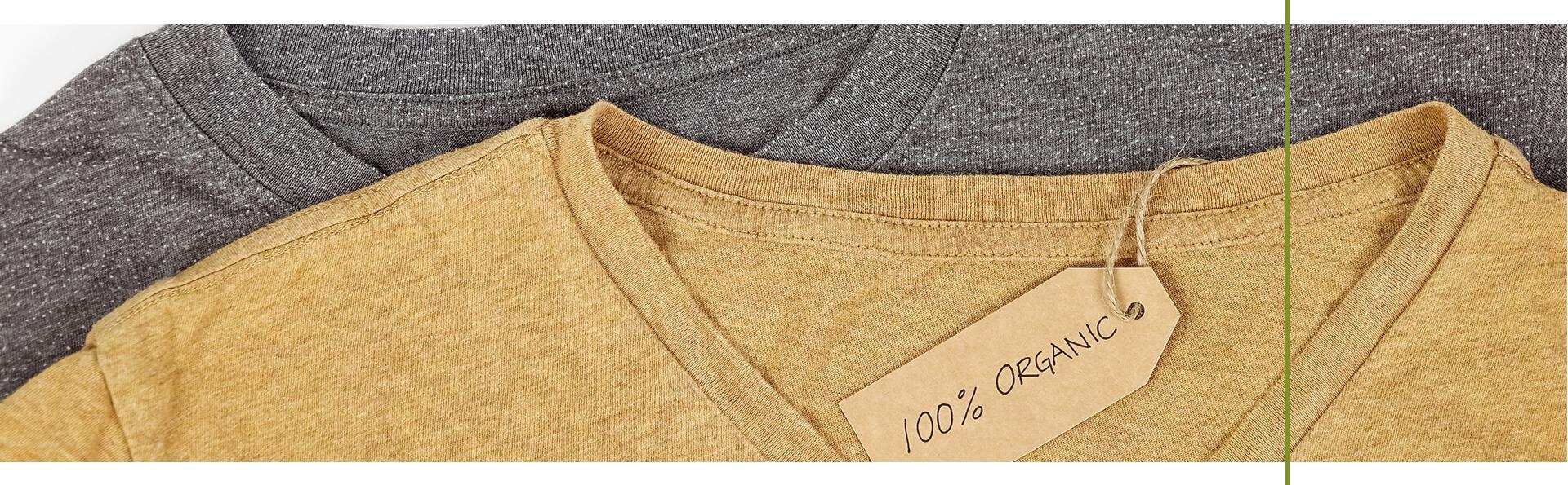 Świadome zakupy ubraniowe