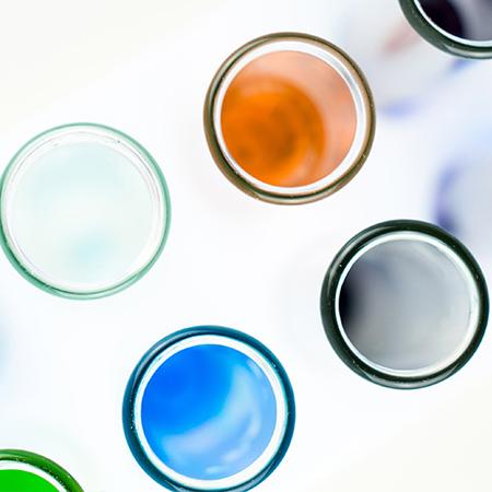 Co to jest mikroplastik?