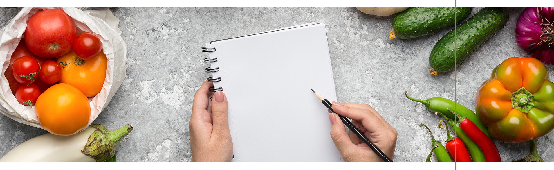 Jak zrobić listę zakupów?